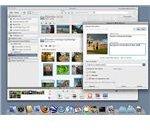 picasa uploading blogsize