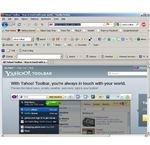 toolbar01