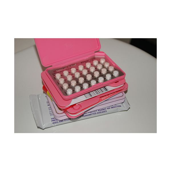 All About Low Estrogen Birth Control Pills: Understanding ...
