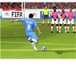 Fifa Online Free Kick