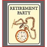 Hoover Web Design Retirement A