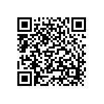 Appbrain App Market QR Code