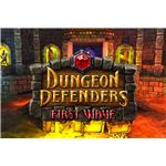 dungeon defenders first wave screenshot 1
