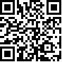 Redoku basic code