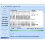 AML Registry Cleaner Scanner