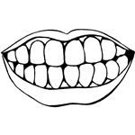 http://www.coloring.ws/t.asp?b=m&t=http://www.coloring.ws/dental/dental1.gif