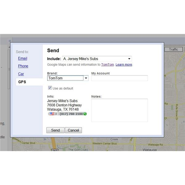 Where To Download USA Maps For TomTom - Us maps for tomtom