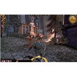 Dragon Age: Origins - The Tower of Ishal