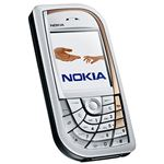 nokia 7610 review