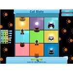 Cat Wash game mini-puzzle