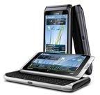 aplikasi Nokia E7