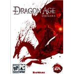 Dragon age origins box