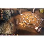 Dragon Age: Awakening Guide - Wending Woods Summoning Circle