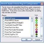 GoldwaveFigure16-DirectXPlug-ins