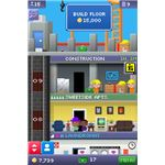 Tiny Tower graphics
