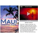 Maui Essential Guide