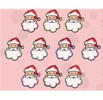 christmas-embellishments-santa