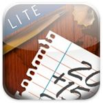 Math Tutor Lite