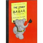 Beloved Babar