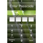 iphone-101 -protect-your-device-with-a-passcode cb12937