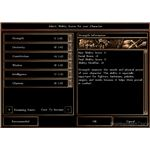 Neverwinter Nights Guide: Attribute Allocation