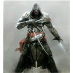 Assisin's Creed