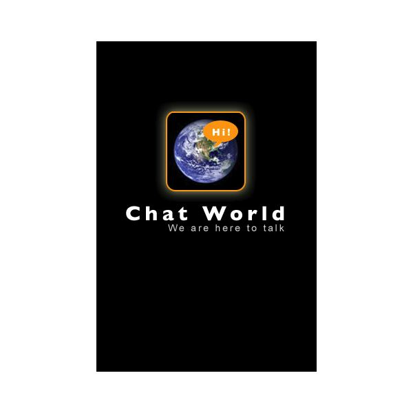 Mobile Chat Rooms For Singles