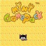 Mini Gamepack