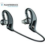 Plantronics BackBeat 903 Stereo Bluetooth Headset