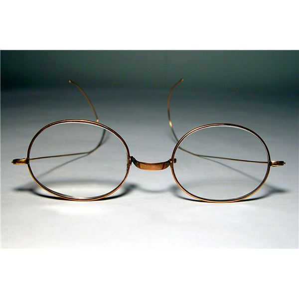 eyeglass recycle resources learn the options for