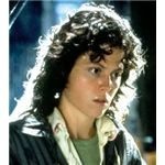 Sigourney Weaver is a big fan of Alien Breed games and unsubtantiated claims.