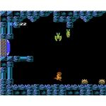 Metroid combines shooting with action-adventure elements, which is something fans of the series have come to love.