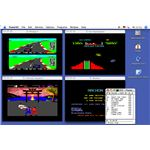 Power64Screen2Mac Os Emulation Software Roundup