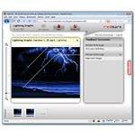 Redmark User Interface