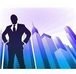businessman2 1