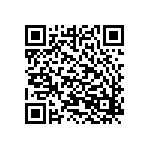 Backgrounds QR Code