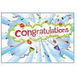 Can Stock Photo Congratulations Clipart