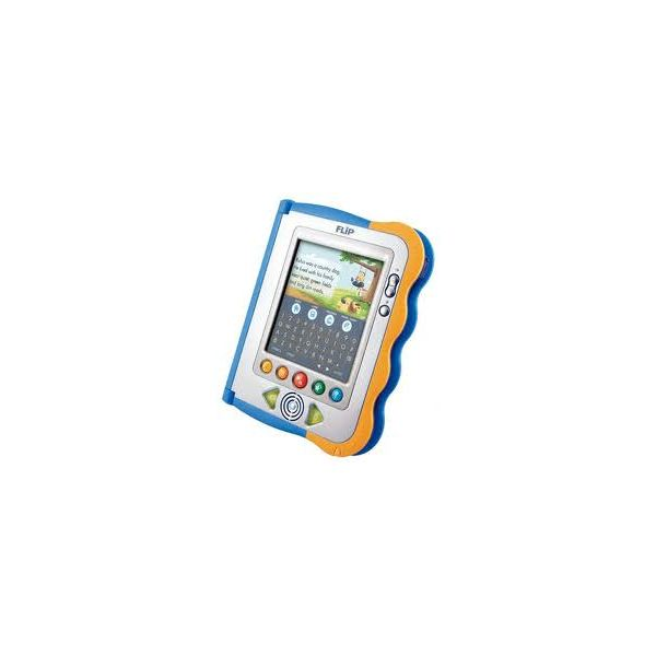 Top VTech Toys: Get Smart at Play with V Tech Toys