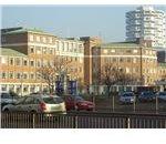 800px-Croydon College