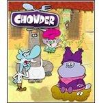 chowder games, kids computer games online