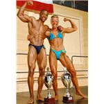 http://images.google.com/imgres?imgurl=http://upload.wikimedia.org/wikipedia/commons/f/fd/US_Army_51252_U.S._Forces_Europe_bodybuilding_champions_crowned_at_Wiesbaden_competition.jpg&imgrefurl=http://commons.wikimedia.org/wiki/File:US_Army_51252_U.S._Forces_Europe_bodybuilding_champions_crowned_at_Wiesbaden_competition.jpg&usg=__tbfeyikpL4CpBz2O9r52635MpB0=&h=1420&w=985&sz=1296&hl=en&start=0&zoom=1&tbnid=wAltYPzd1A2EuM:&tbnh=113&tbnw=86&ei=-KNdTcKcJ8Kt8Aau05XECg&prev=/images%3Fq%3Dbodybuilding%26hl%3Den%26biw%3D1393%26bih%3D579%26tbs%3Disch:1,iur:f0%2C2&itbs=1&iact=hc&vpx=1047&vpy=214&dur=172&hovh=270&hovw=187&tx=109&ty=287&oei=-KNdTcKcJ8Kt8Aau05XECg&page=1&ndsp=31&ved=1t:429,r:29,s:0&biw=1393&bih=579