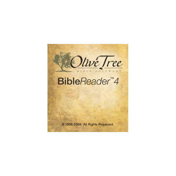 holy bible for blackberry download