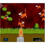 Duck Hunt Online - Duck Hunt Dog