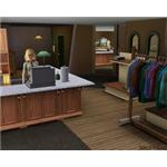 Sims 3 store sims3nieuws cashier