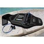 amphibx-waterproof-armband-iphone