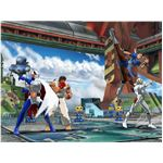 tatsunoko-vs-capcom-screenshot-big