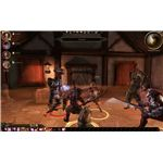 Dragon Age: Origins - Romance - You Have to Love a Woman Who Can Slit Some Throats