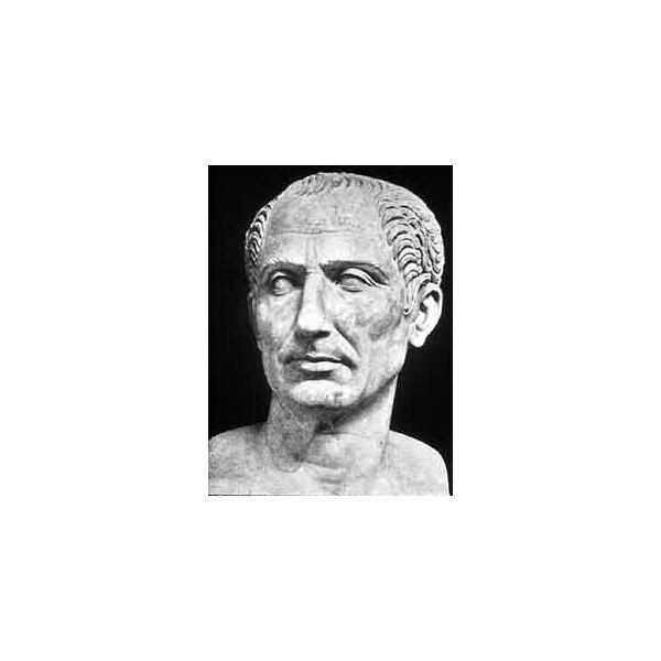 cassius loyalty in julius caesar How can the answer be improved.