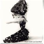 Flamenco Maria Benitez