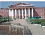 800px-Osh state university